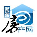 南陵房产网