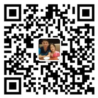 /616/content/1712051600409818545.jpg