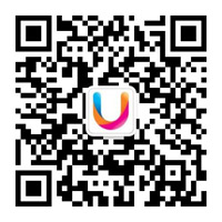 /616/content/1712051620472318638.jpg